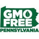 GMOFree.jpg