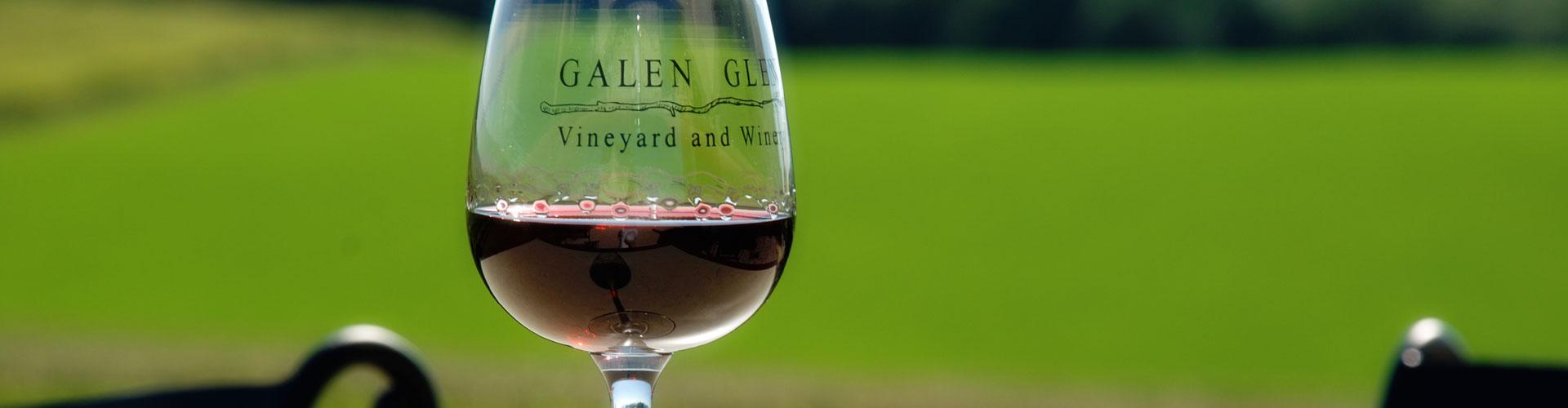 red_wines.jpg