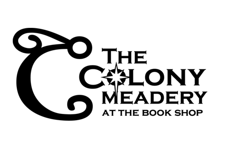 Colony_Meadery_at_the_Book_Shop_Logo.jpg