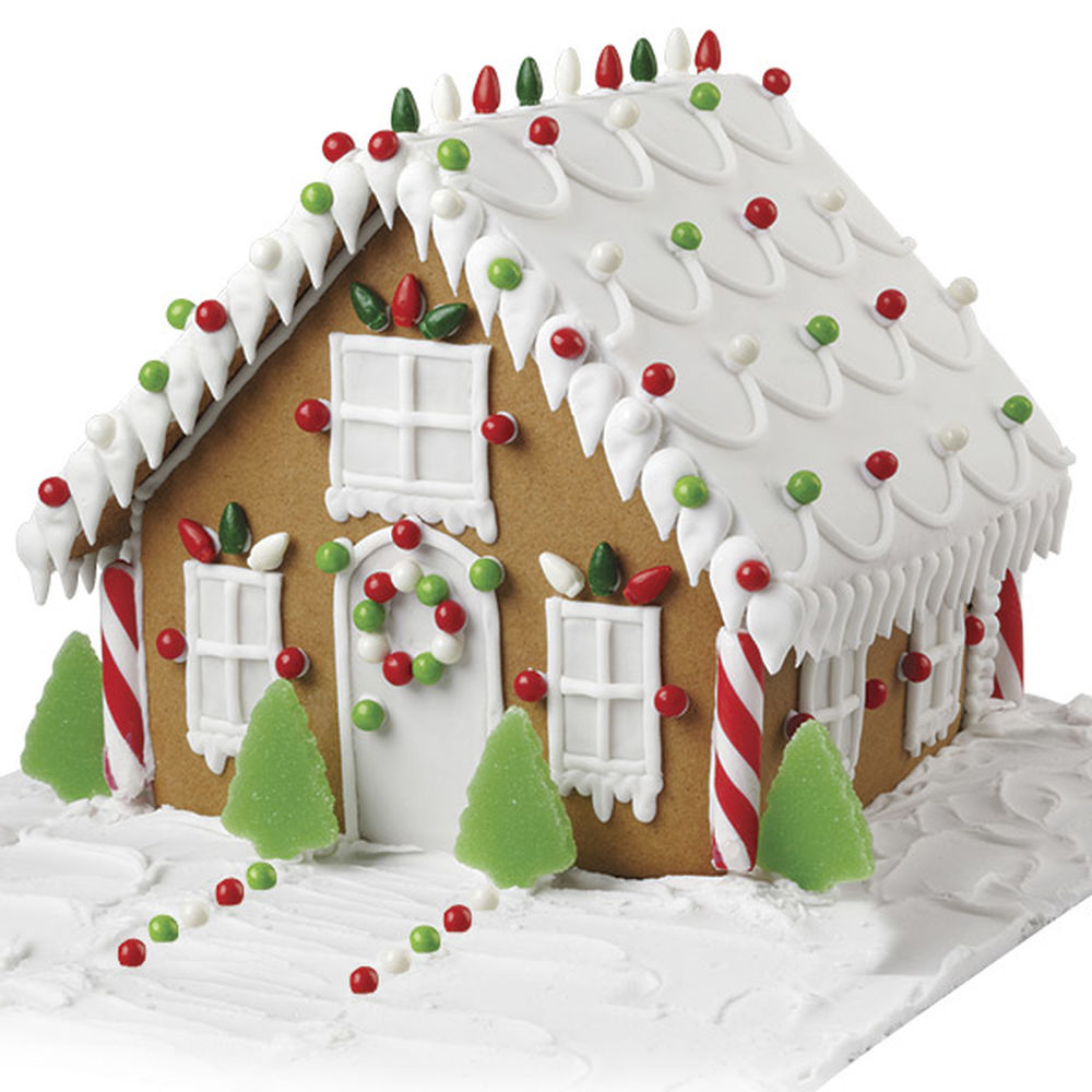 Light-Up-Christmas-Night-Gingerbread-House.jpg
