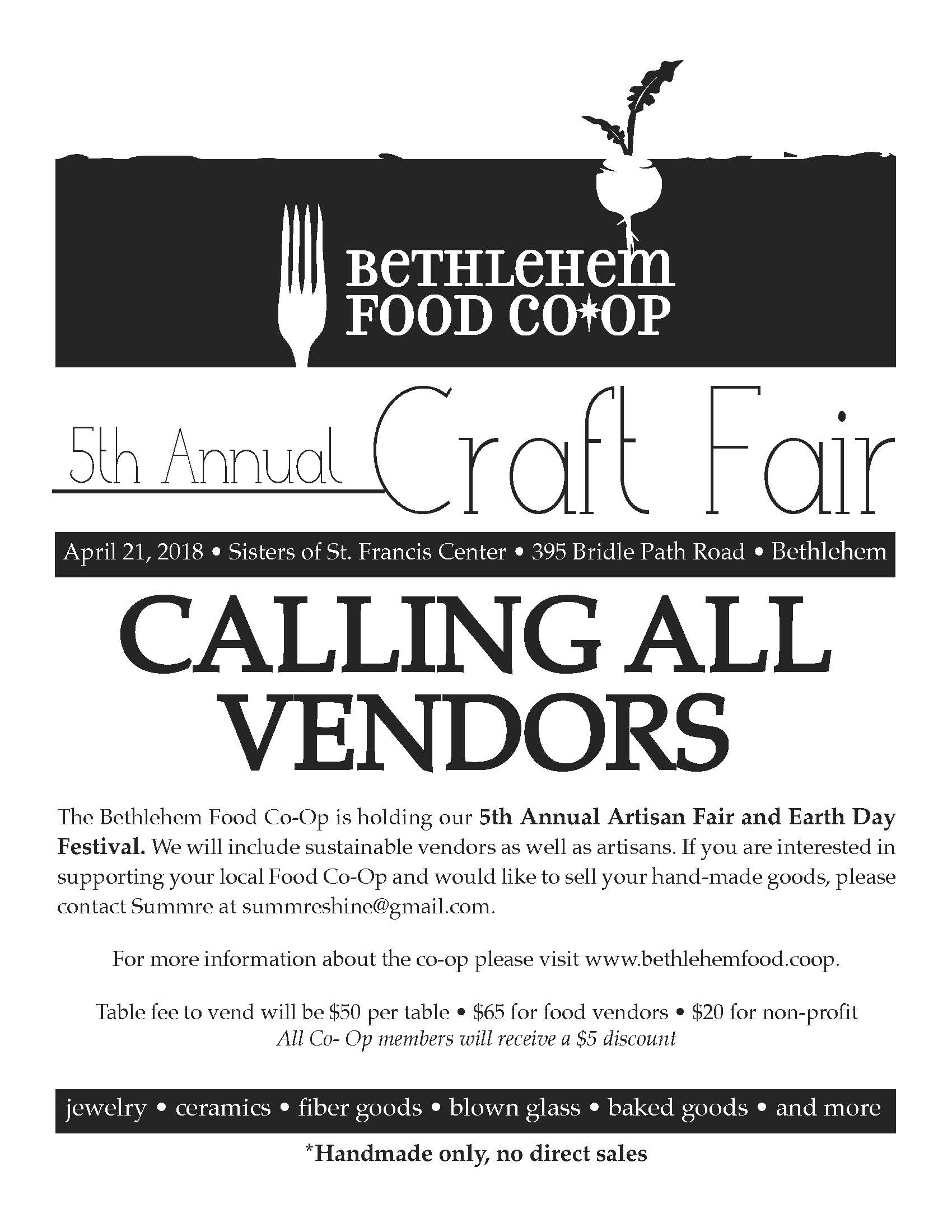 BFC_Craft_Fair_-_CallingAllVendors_2018.jpg