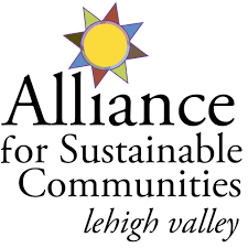 Alliance for Sustainable Communities