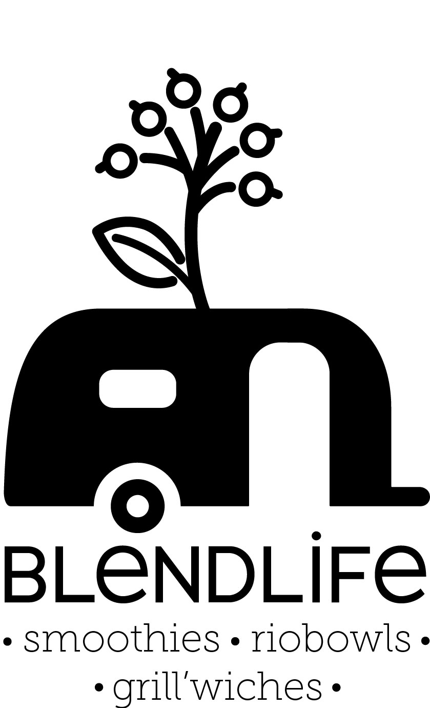 BlendLife