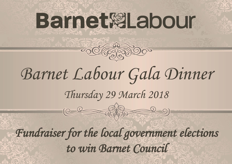 Barnet_Labour_Gala_Dinner_2018-1.jpg
