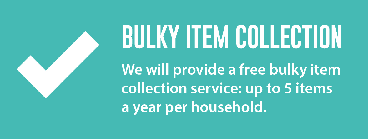 1_-_Bulky_item_collection.jpg