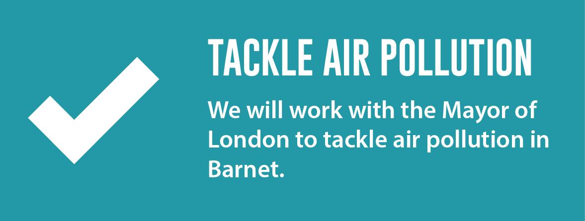 5_-_Tackle_air_pollution.jpg