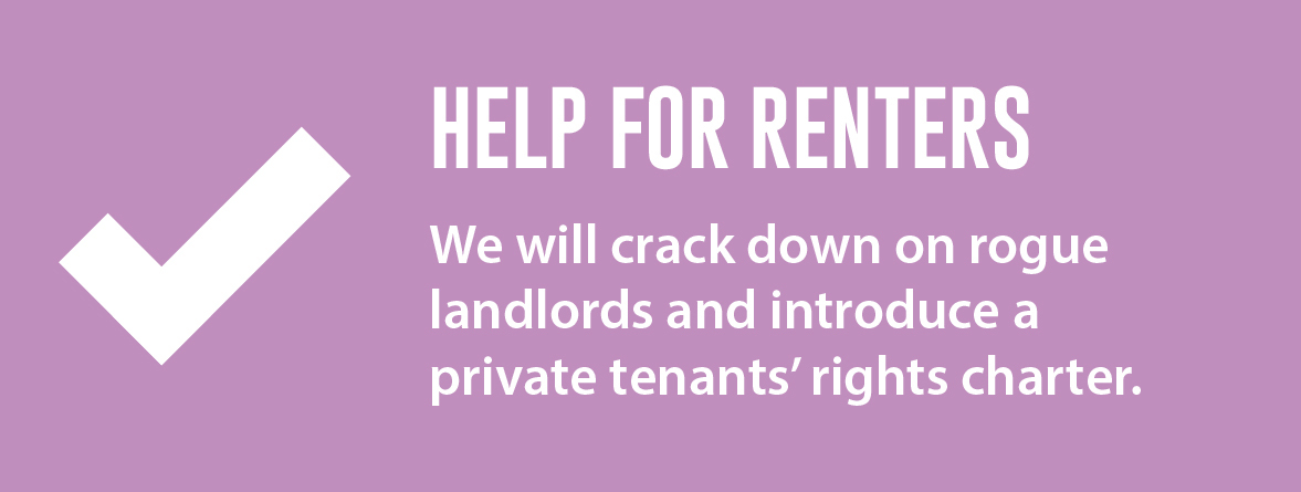 2_-_Help_for_renters-2.jpg
