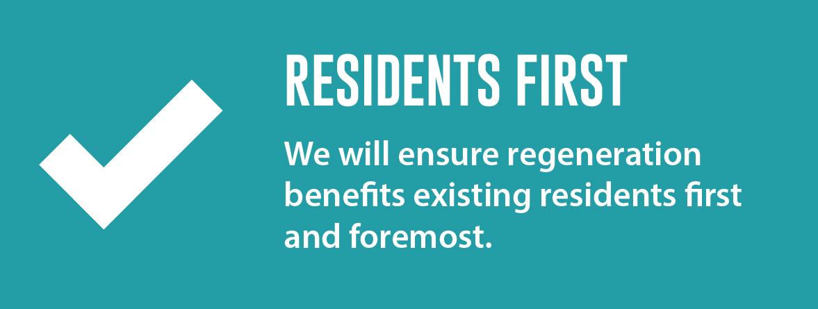 5_-_Residents_first-2.jpg