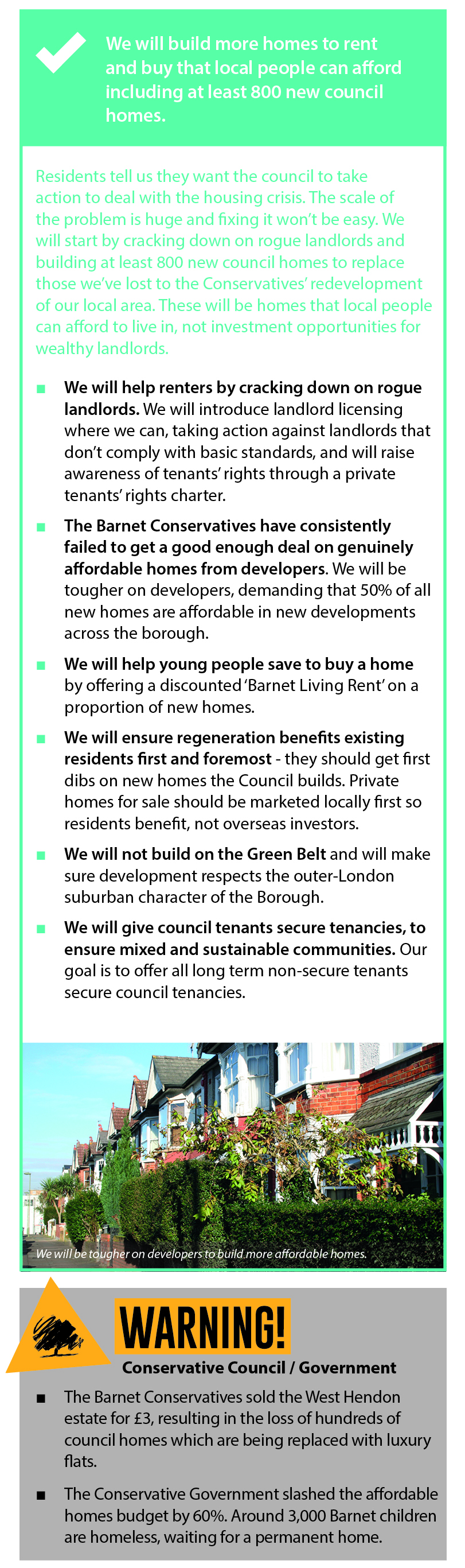 Housing_Pledge_HD.jpg