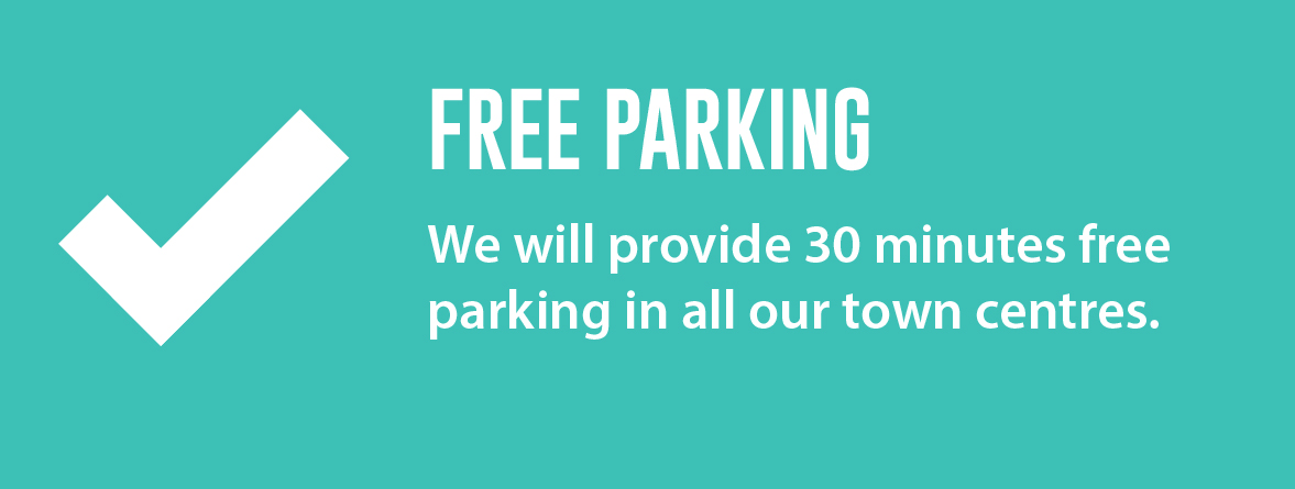 1_-_Free_parking-2.jpg