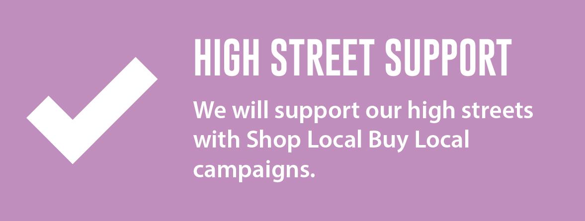 2_-_High_street_support-2.jpg