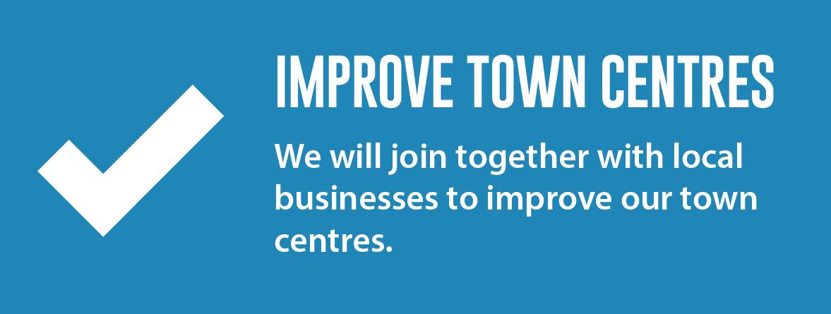3_-_Improve_town_centres-2.jpg