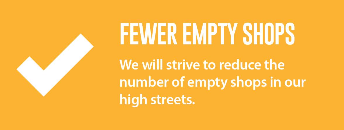 4_-_Fewer_empty_shops-2.jpg