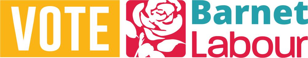 Vote_Barnet_Labour_Graphic.jpg