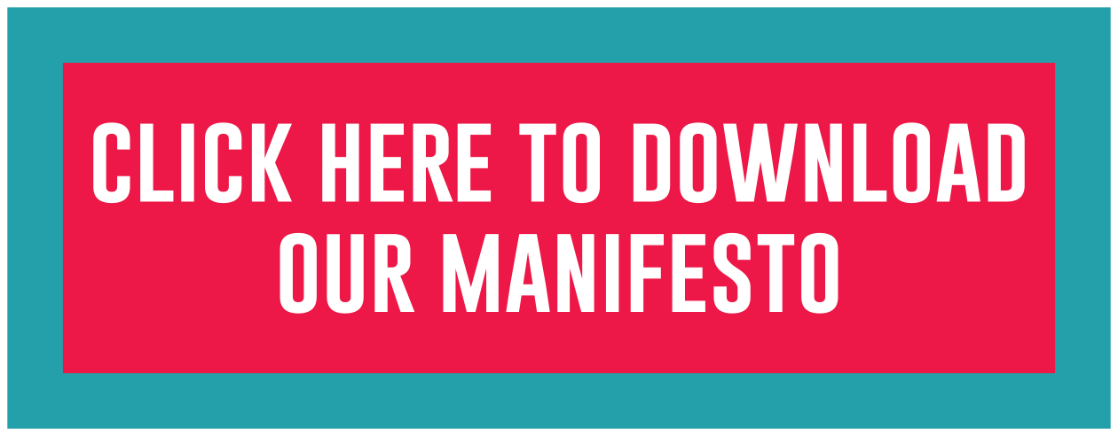 Manifesto_2018_Download_Button.png