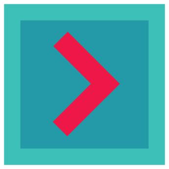Website_Nav_(Forward).jpg