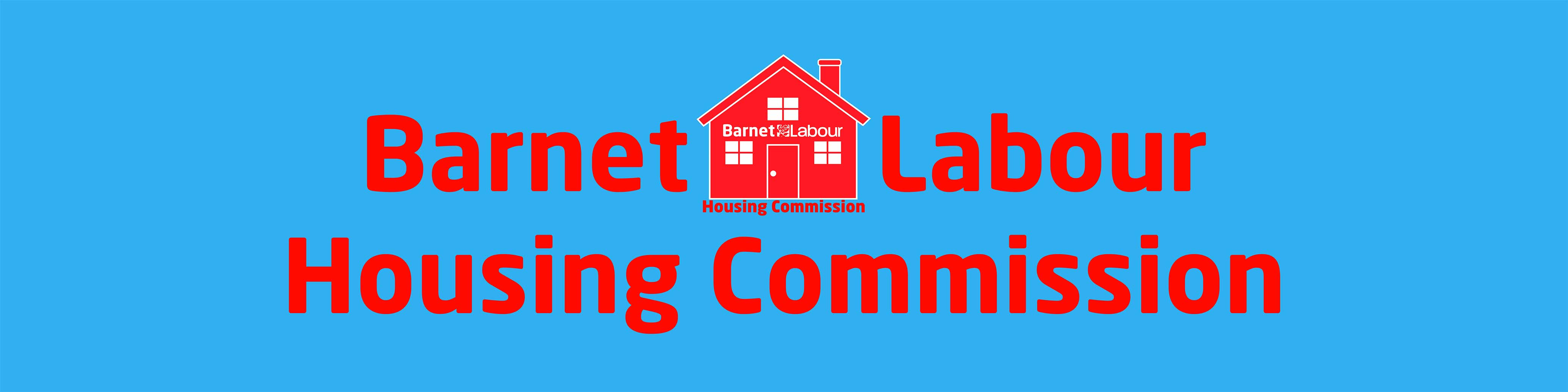 Housing_Commission_Logo_(Web).jpg