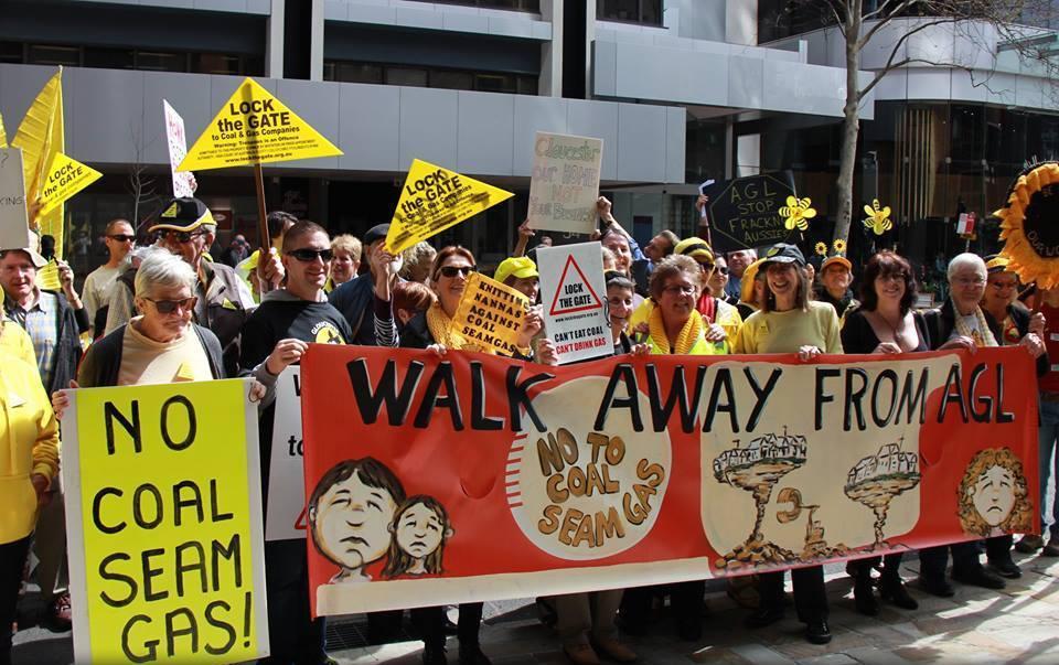 Attachment 6 Environmental Campaigns.jpeg