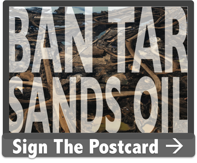 tar_sands_button.png