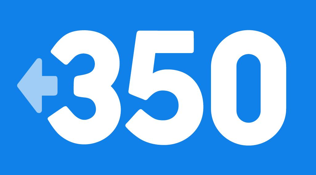 350_Logo.png