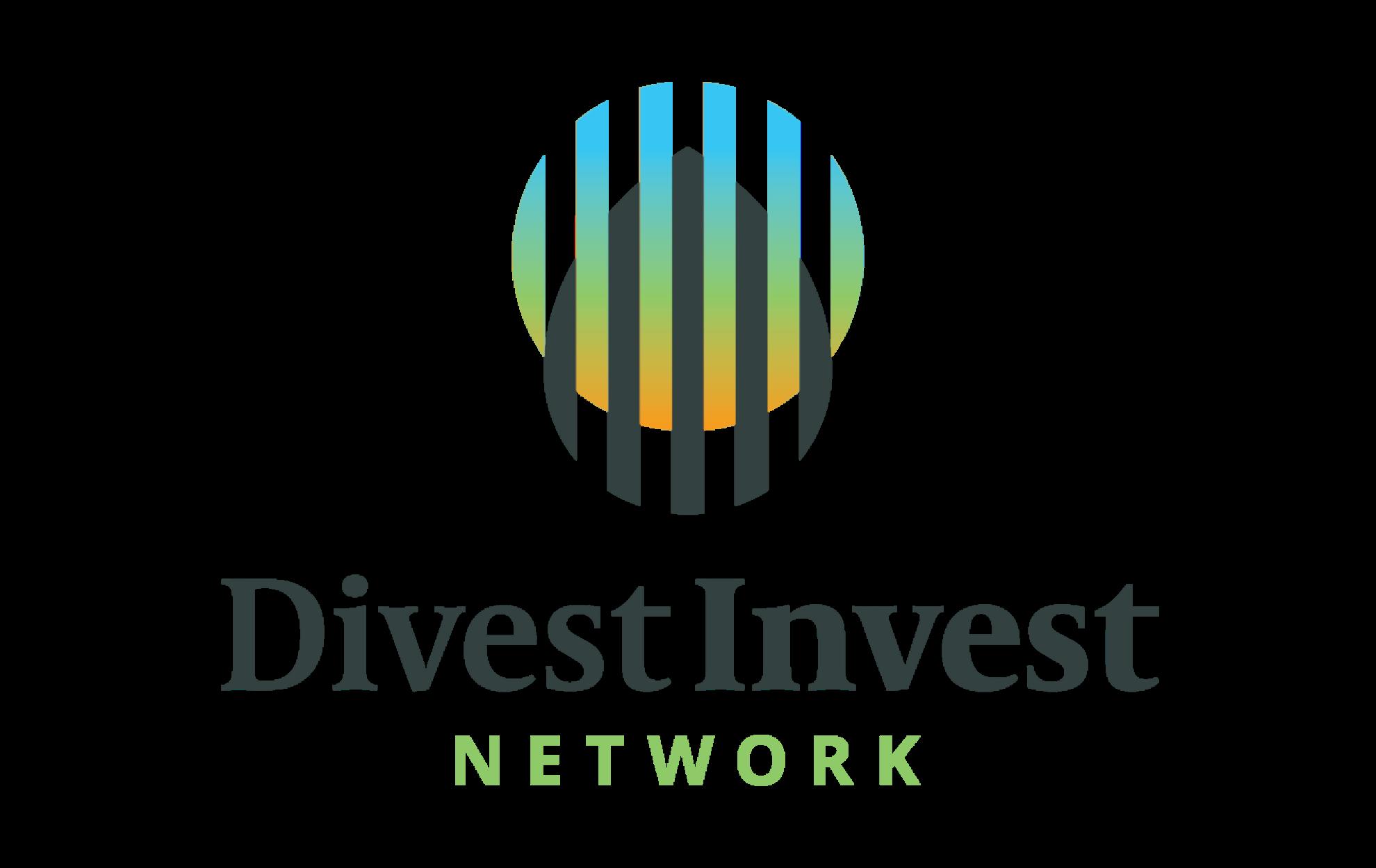 Divest-Invest_Logo_transparent.png