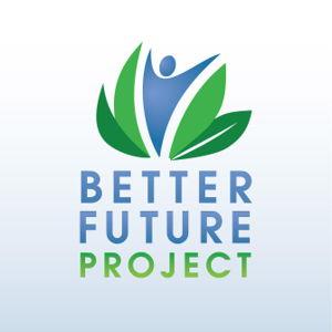 BFP_Logo_square.jpg