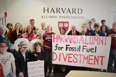 Alumni_Harvard.jpg