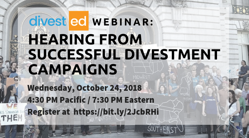 2018-10-24_Webinar_Successful-Campaigns_Graphic.png