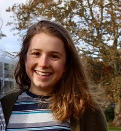 Julia Mettler-Grove