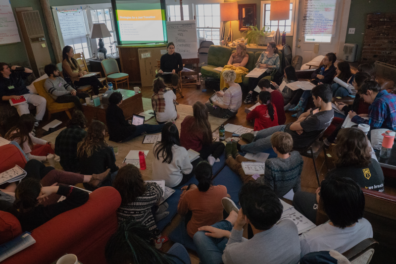 Divest_Ed_Fellowship_2019_-_Jan_Retreat_-_Climate_Justice_Training.png