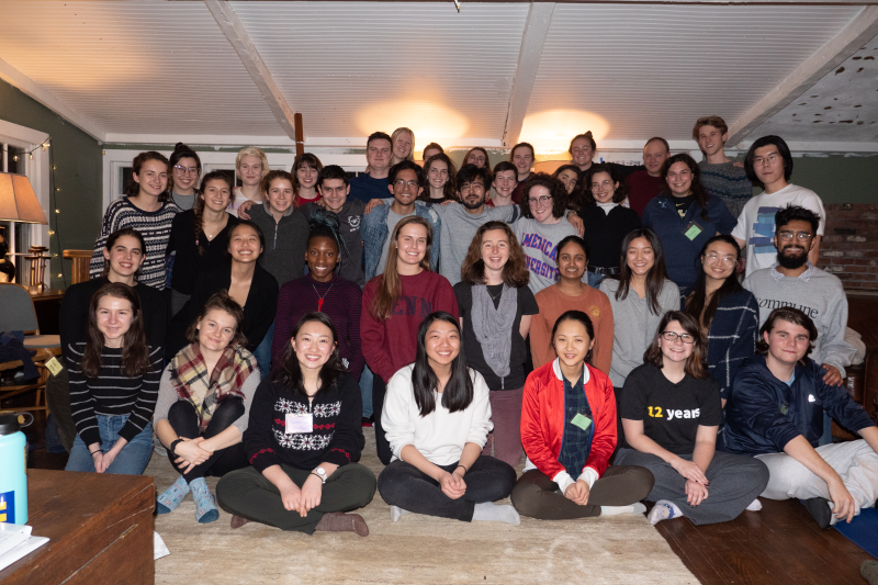 Divest_Ed_Fellowship_2019_-_Jan_Retreat_-_Group_Photo__smiling.png