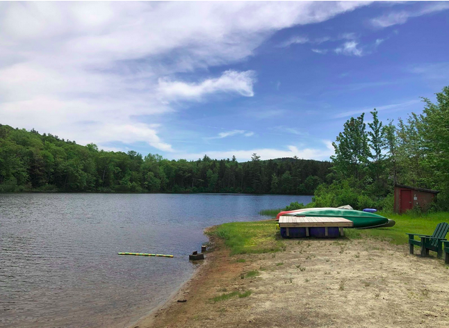 Camp_Wilmot_pond.png