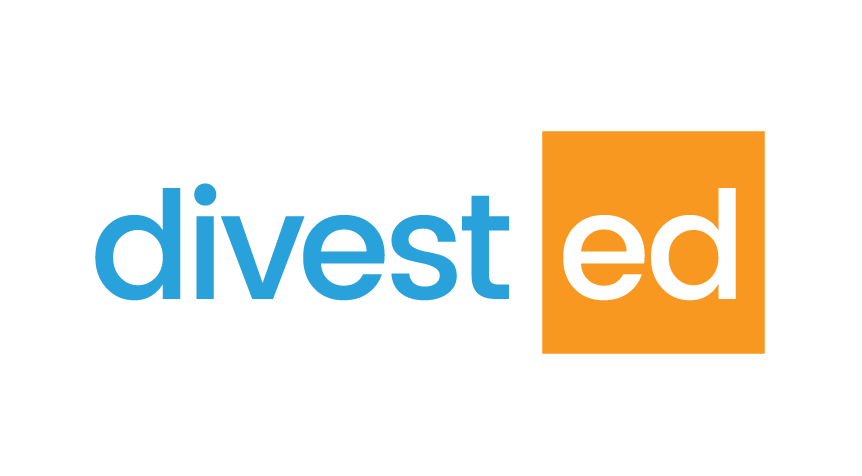 Divest_Ed_Final-01_-_blue_on_transparent.png