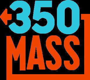 350 Mass