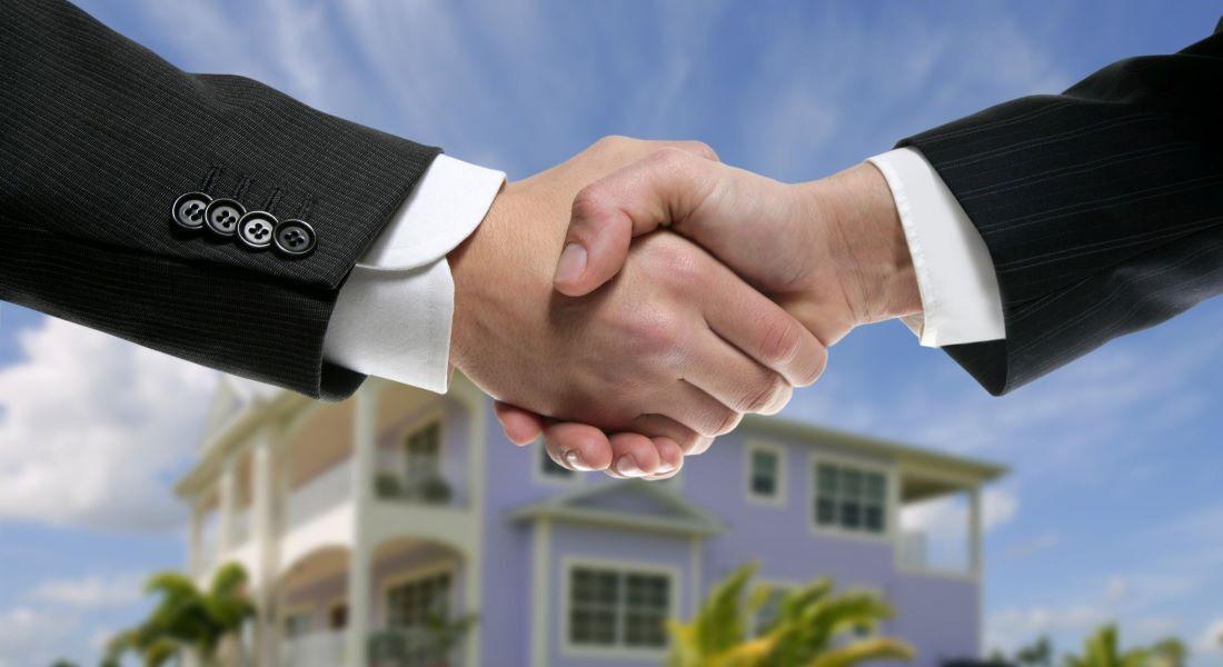 Real Estate Lobby Threatens Next-Gen Roadmap Refiling