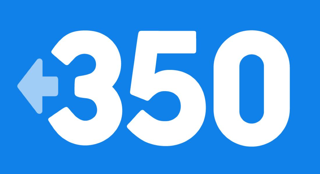 350.org image