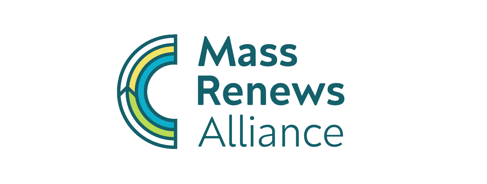Mass Renews Alliance image