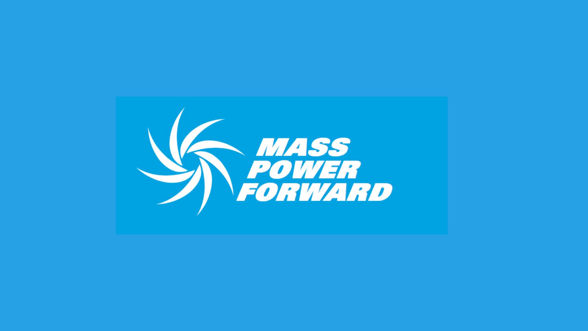 Mass Power Forward image