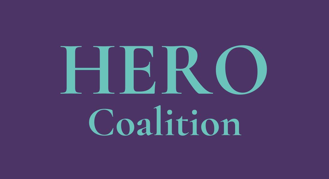 HERO Coalition image