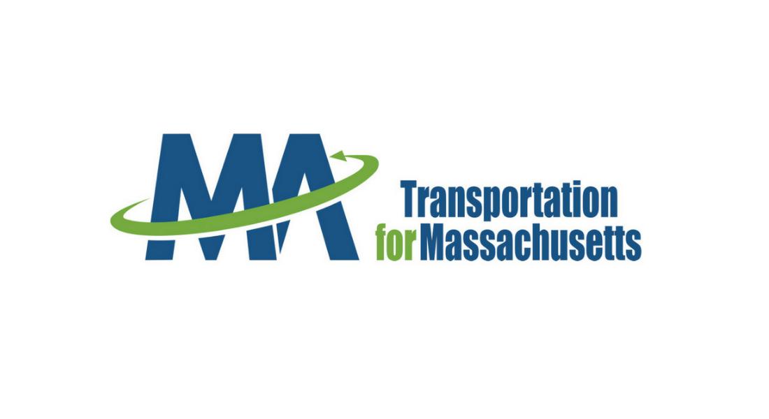 Transportation for Mass image