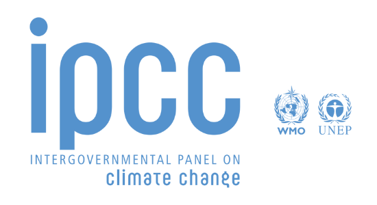 IPCC Speaks Truth to the World
