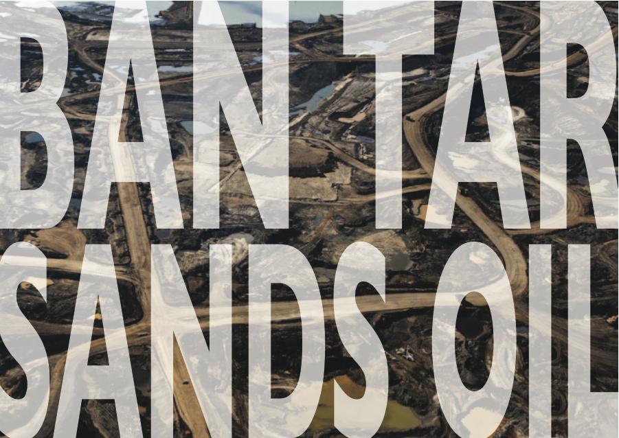 Postcard_Front_-_Tar_Sands.jpg