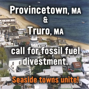 ProvincetownTruroDivestment-300x300.jpg
