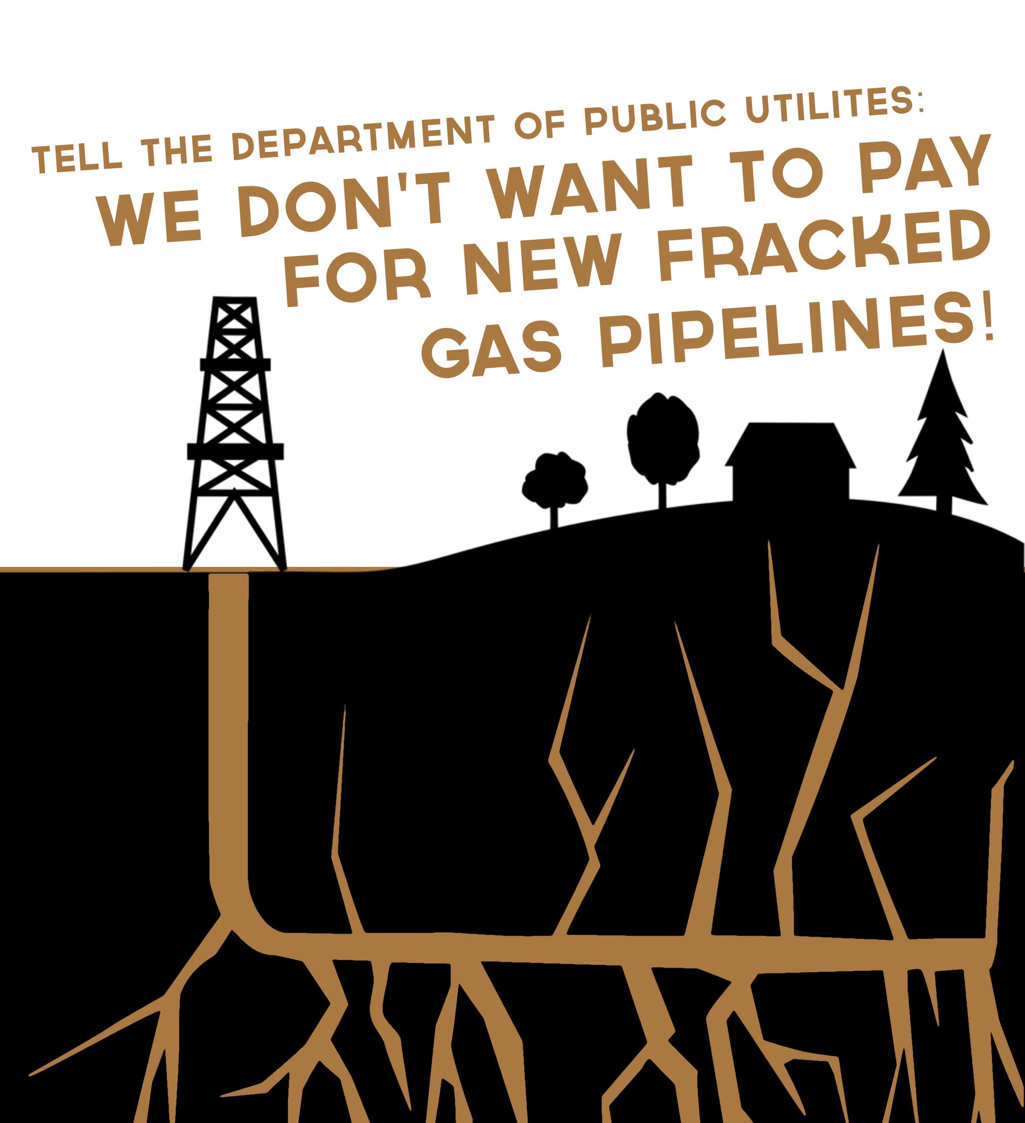 fracked_gas.jpg