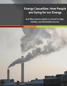 Energy-Casualties-Report-234x300.jpg