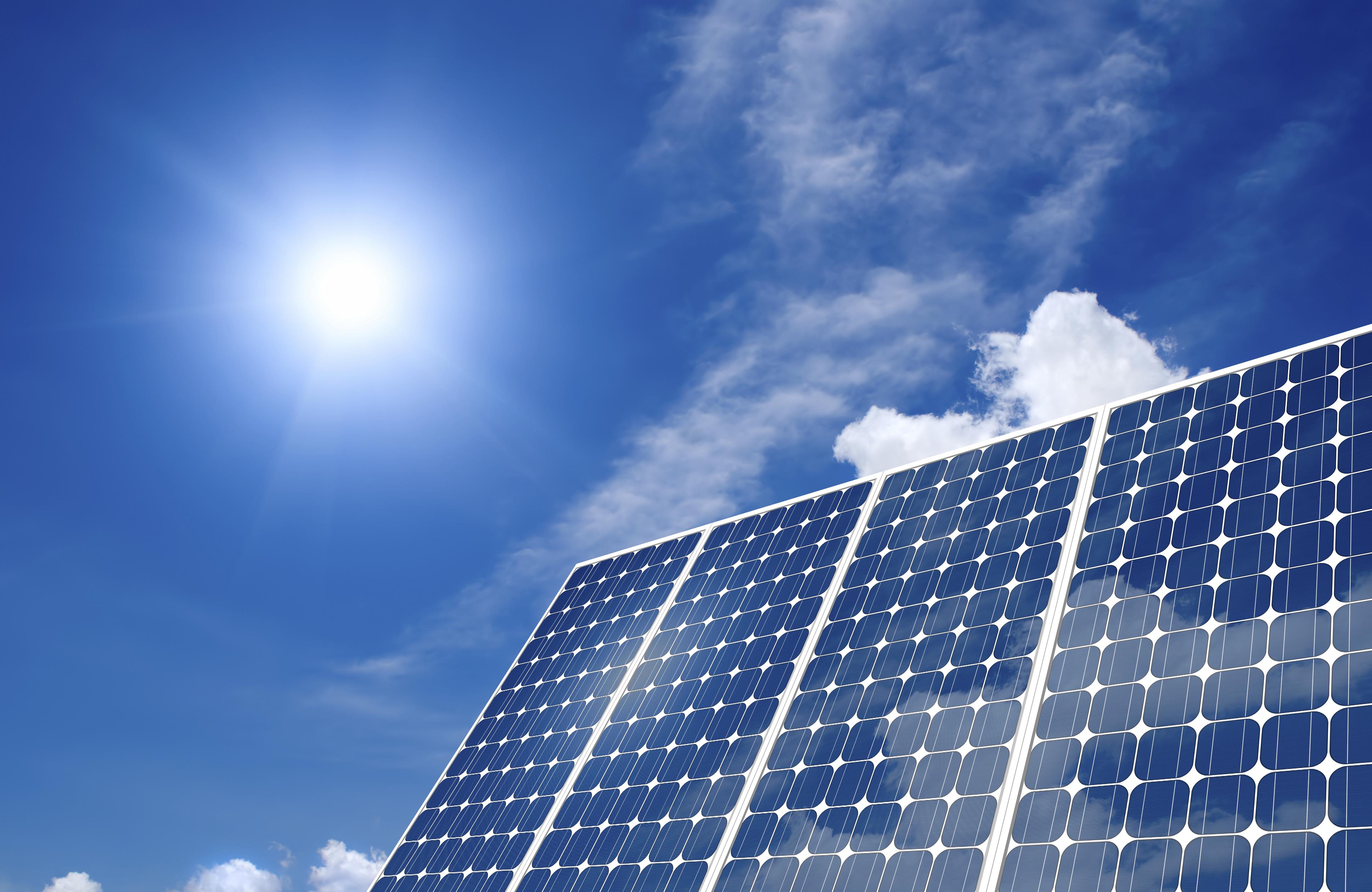 solar-power1.jpg