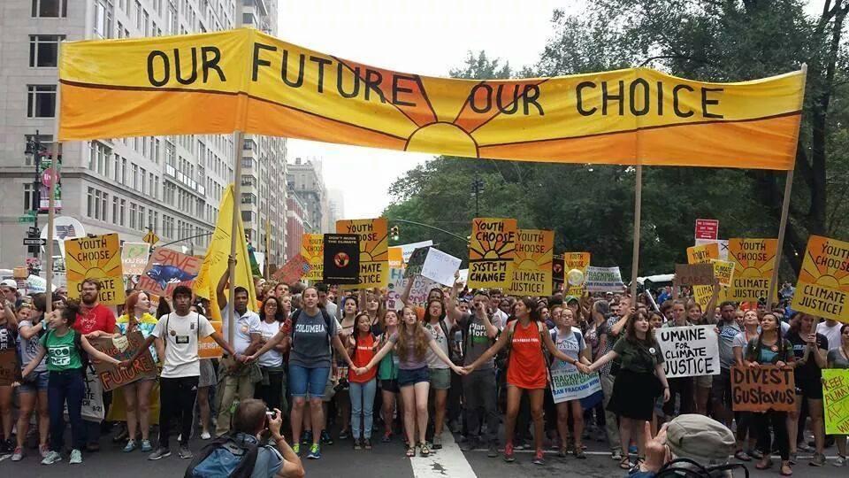 our_future_our_choice.jpg