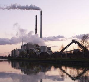 Coal_power_plant_Datteln_2_Crop1-300x277.png