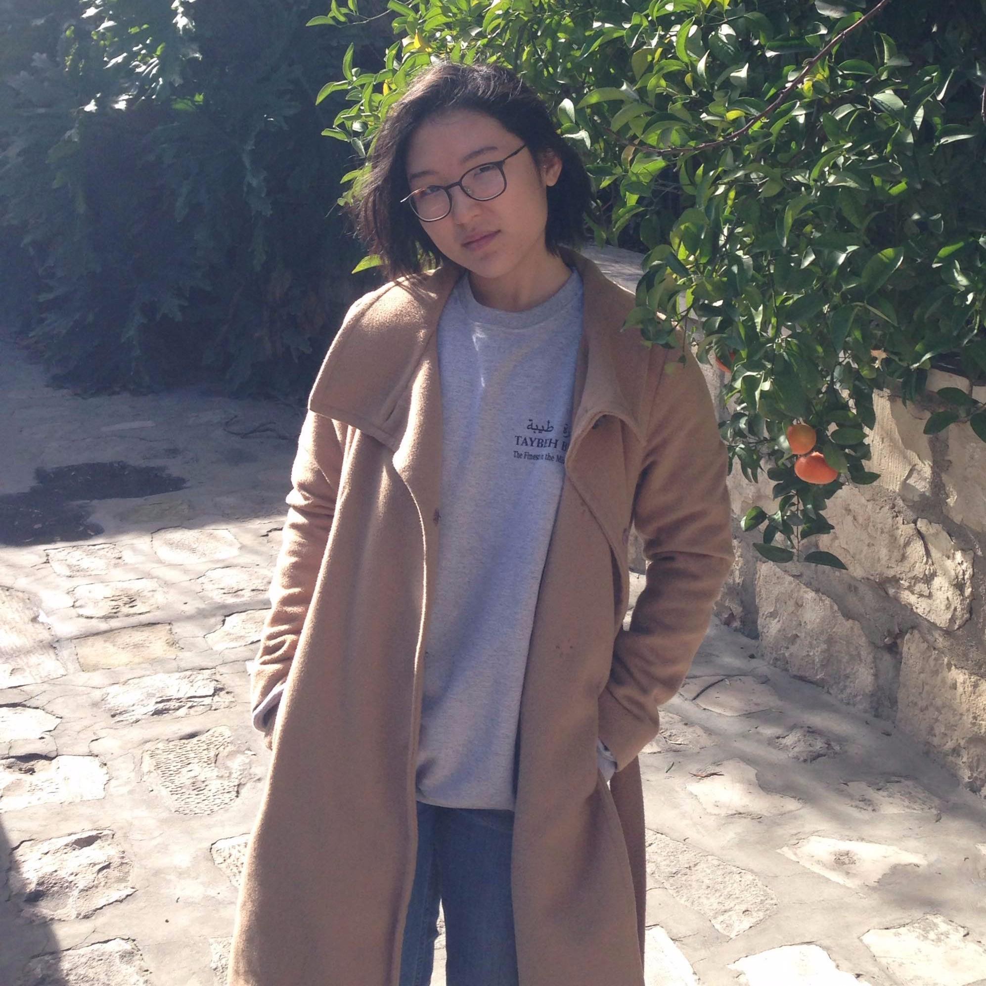 Joan_Hwang_SQ.JPG
