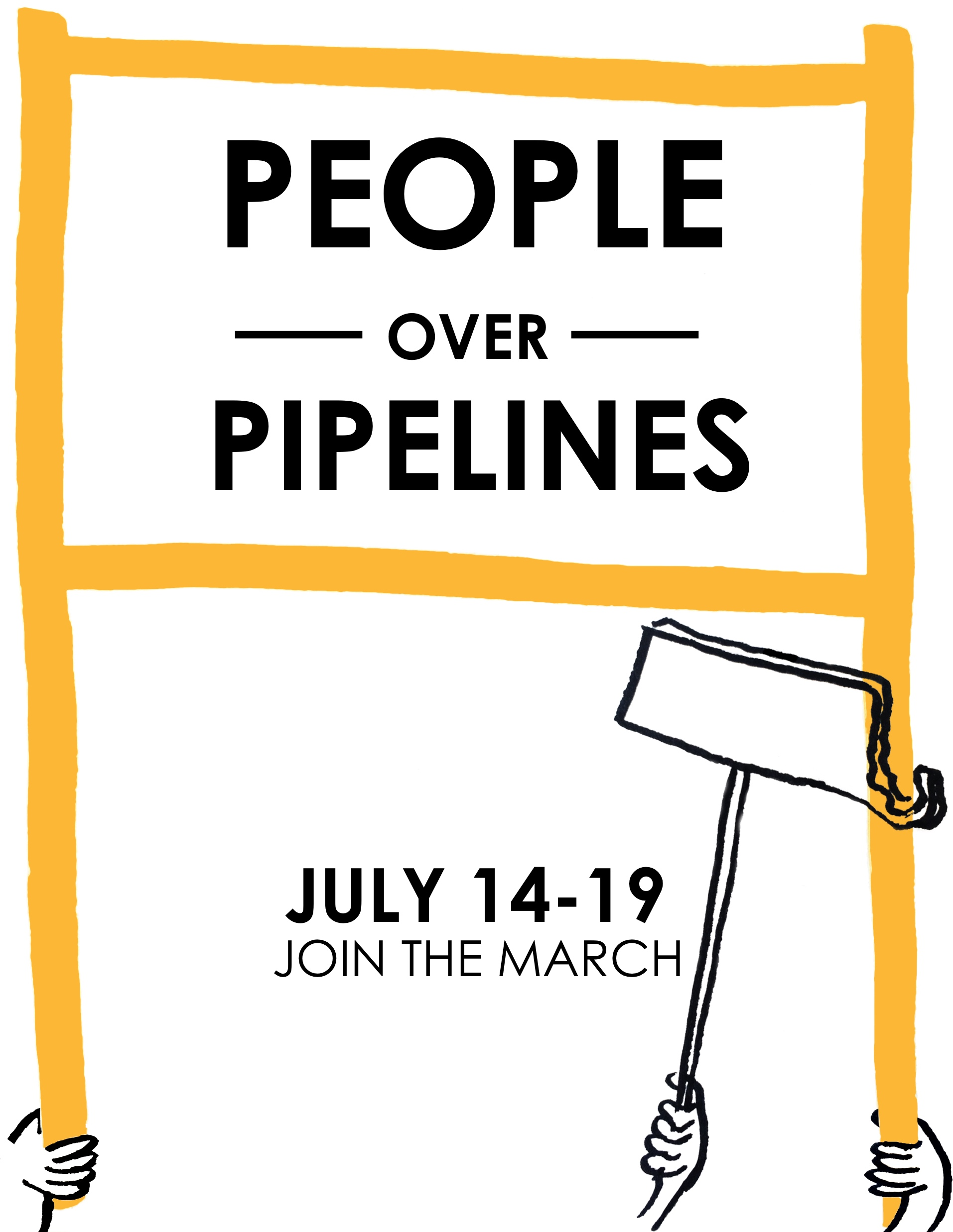 People_Over_Pipelines_front_orange.jpg